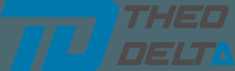theo-delta-logo