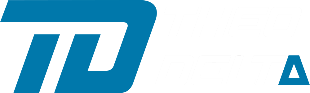 theo-delta-logow