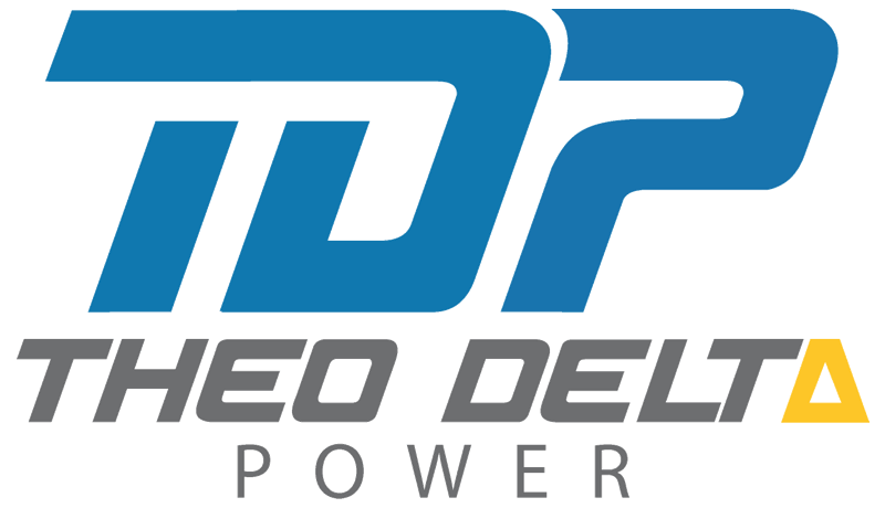 theo-delta-power