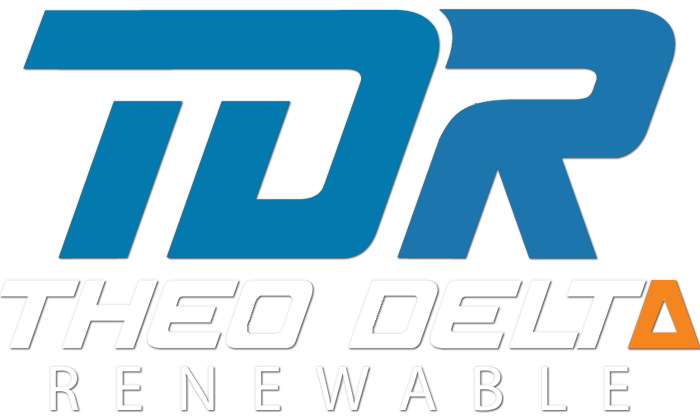 renewable-w